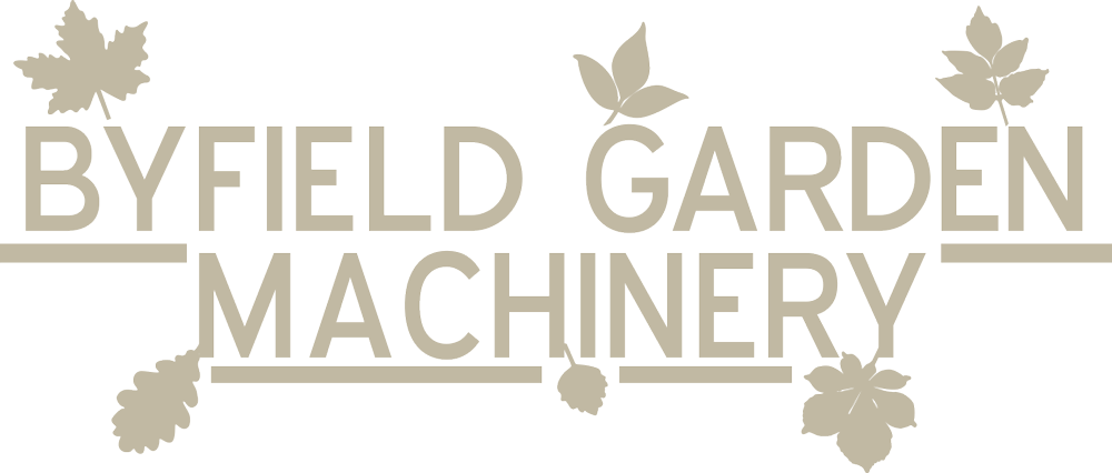 Byfield Garden Machinery